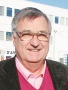 François Courtot, Président